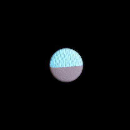 Button_reflex_blau